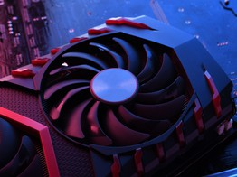 AMD-Backed Blockchain Project Amassing 20K GPUs But Won't Say Why image