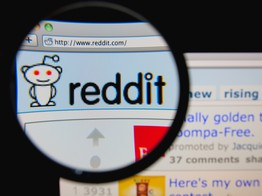 Ethereum's Reddit Moderators Rethink Approach After Community Flashpoint - CoinDesk image