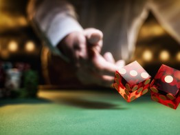 Crypto Exchanges Must Stop Acting Like Casinos in Wake of Robinhood Suicide: bitFlyer COO image