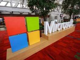 Microsoft Launches Decentralized Identity Tool on Bitcoin Blockchain - CoinDesk image