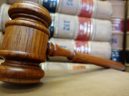 Silk Road Operator Pleads Guilty to 1 Charge of Conspiracy - CoinDesk image