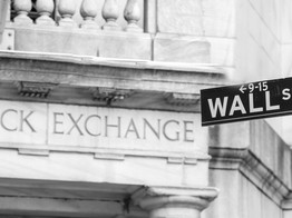INX's $130M IPO to Launch Next Month as Exchange Seeks NY BitLicense - CoinDesk image