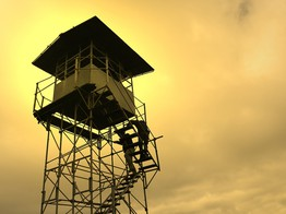 Blockstream's 'Watchtowers' Will Bring a New Justice System to the Lightning Network - CoinDesk image