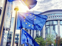 EU Securities Group Advises Regulating Crypto Assets Under Existing Rules - CoinDesk image