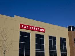 US Military Contractor BAE Systems Wants to Hire 'Cryptocurrency Exploiters' - CoinDesk image