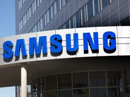 Samsung Developing Ethereum-Based Blockchain, May Issue Own Token - CoinDesk image