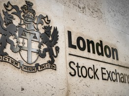 London Stock Exchange Leads $20 Million Fundraise for Blockchain Startup Nivaura - CoinDesk image
