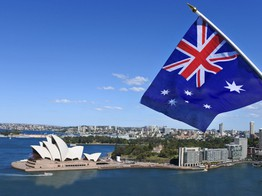 Australian Government Agency Says Blockchain 'Interesting' But Hyped - CoinDesk image