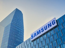 Samsung to Target EU Payments Sector With Blockchain-Based Solution for Banks - CoinDesk image