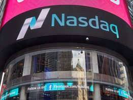 Nasdaq Lists New Decentralized Finance Index Including MakerDao, 0x, Augur - CoinDesk image