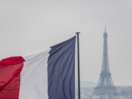 Coinhouse Wins First Crypto License From French Regulator - CoinDesk image