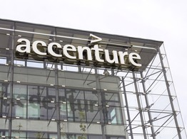 Accenture, Generali Streamline Employee Insurance Benefits With Blockchain Rollout - CoinDesk image