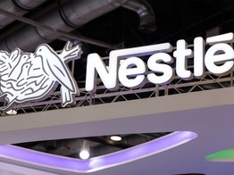 Nestle, Carrefour Team Up to Feed Consumers Data With IBM Blockchain - CoinDesk image