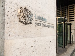 Startup Raises $3.9 Million in Tokenized Equity on London Stock Exchange Platform - CoinDesk image