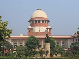 India Supreme Court Seeks Government Opinion on Crypto Within 2 Weeks - CoinDesk image