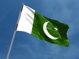 Pakistan Introducing Regulations, Licensing Scheme for Crypto Firms - CoinDesk image