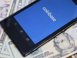 Coinbase Hires Fannie Mae Executive as Chief Legal Officer - CoinDesk image