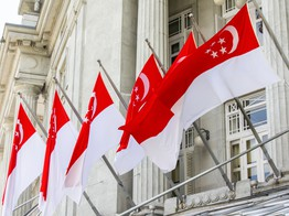 DBS Bank Partners With Singapore Government to Launch Blockchain Trade Platform - CoinDesk image