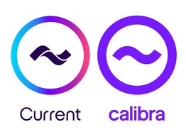 Facebook's Calibra Sued By Mobile Banking App Over Similar Logos - CoinDesk image