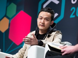 Justin Sun Surfaces in San Francisco, Contrary to Chinese Media Reports - CoinDesk image
