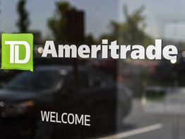 TD Ameritrade-Backed ErisX Gets Green Light to Settle Futures in Bitcoin - CoinDesk image
