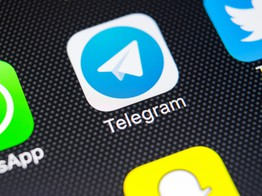 'Moderation Bot' Blacklists Telegram Users to Tackle Crypto Scams - CoinDesk image
