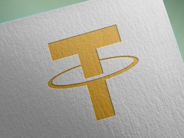 Tether Says Its Stablecoin Is 'Fully Backed' Again - CoinDesk image