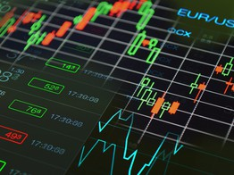 Exchange-Traded Products for XRP, Litecoin Go Live for EU Investors - CoinDesk image