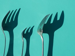 Fed Up and Forking: Rival EOS Blockchains Are Becoming a Reality - CoinDesk image