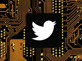 Twitter Hack Used Bitcoin to Cash In: Here's Why - CoinDesk image