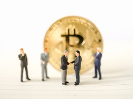 Payments Startup Wyre Acquires Bitcoin Smart Contract Developer - CoinDesk image