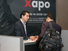 Lawsuit Accuses Xapo, Indodax of Negligently Holding Stolen Bitcoin - CoinDesk image