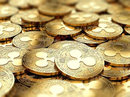 Ripple Event Reveal: 3 Companies Are Now Using XRP for Real Payments - CoinDesk image