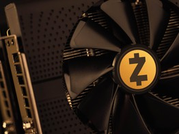 Elliptic Follows Chainalysis in Adding Zcash to Monitoring Platform - CoinDesk image