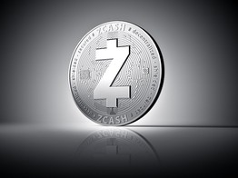 Zcash Team Reveals It Fixed a Catastrophic Coin Counterfeiting Bug - CoinDesk image