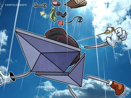 Ethereum forming a double top? ETH price loses 12.5% amid Evergrande contagion fears image