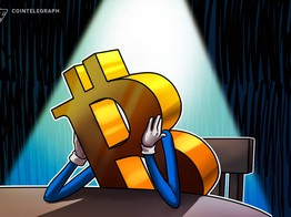 Data doesn't show Bitcoin as an inflation hedge at present, according to Chainalysis image