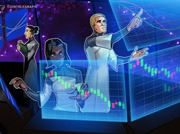 Altcoin Roundup: High Ethereum fees kick-start a liquidity migration to layer-1 platforms image