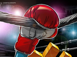 BTC price battles for $46K as Polkadot (DOT) ends weekend with 10% surge image