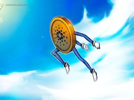 Cardano to enable new DeFi stablecoin with Coti image