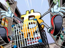 Bitcoin could hit $37K but trader says BTC price top will be 'number you can't comprehend' image