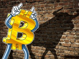 Bitcoin bulls make a run on $45K after Twitter debuts crypto tipping image