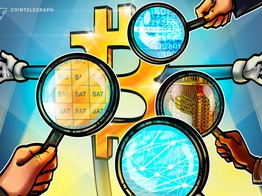 Bitcoin yet to prove inflation hedge status, but the time may come soon image