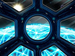Genesis tests end-of-day pricing for institutional crypto futures product image
