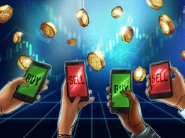 Across the seven seas: Retail, institutional investors keen on Bitcoin image