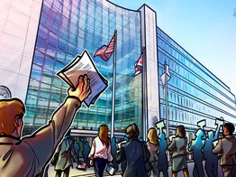 SEC registrants seek DeFi and physically-backed Bitcoin ETF approval image