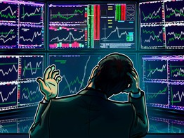Bakkt sheds more than 6% on first day of public trading image
