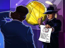 CFTC slaps Tether and Bitfinex with a combined $42.5 million fine image
