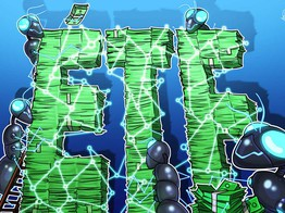 New BetaShares ETF to track Coinbase, Riot and MicroStrategy image