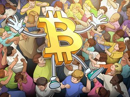 Bitcoin beats stocks, commodities to best performing asset of 2021 image